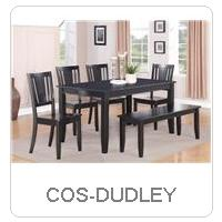 COS-DUDLEY